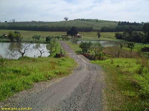 excelente fazenda em piracicaba sp - Imagem4