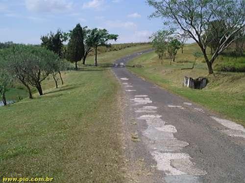 excelente fazenda em piracicaba sp - Imagem7