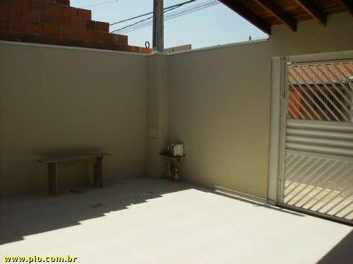 excelente casa em indaiatuba - Imagem1