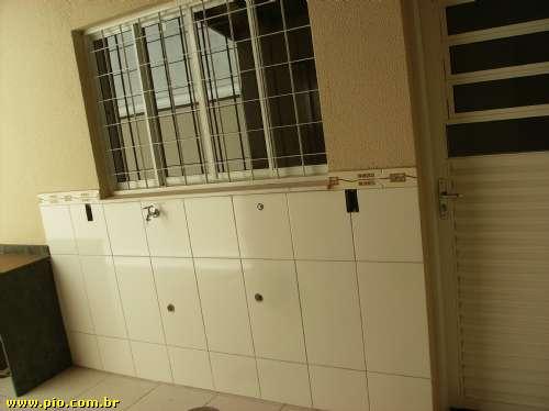 excelente casa em indaiatuba - Imagem2