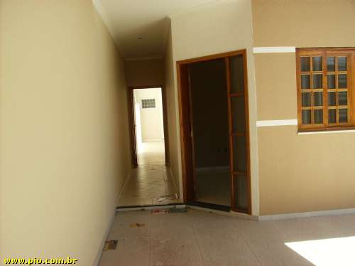 excelente casa em indaiatuba - Imagem3