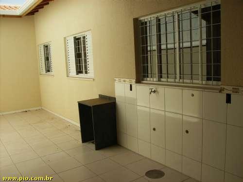 excelente casa em indaiatuba - Imagem6