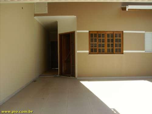 excelente casa em indaiatuba - Imagem9