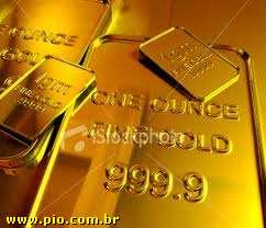 urgente procuro ouro em todo o brasil - Imagem1