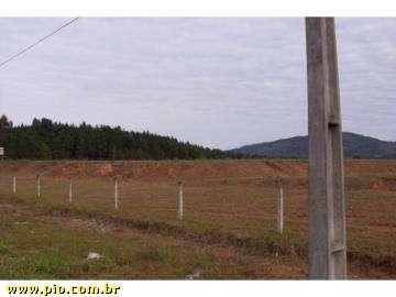 ÁREA INDUSTRIAL - 8 hec - BR-101 - BARRA VELHA-SC - REBELLO IMÓVEIS - Imagem4