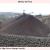 AÇUCAR ic 45, minerio de ferro, ouro, tantalita e turmalina - TENHO CONTATO DIRETO - Imagem1