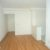 ALUGUEL APARTAMENTO CHÁCARA SANTO ANTÔNIO 66 m²/2 DORM/1 SUÍTE/1 VAGA - Imagem1