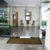 AMPLO APARTAMENTO PERDIZES / 196 m² TOTAL / 3 DORM. / 4 BANHEIROS - Imagem2