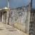 TERRENO 125 M², 5X25, PLANO, VL. CARMELA II, GUARULHOS SP, VENDE R$ 120 MIL - Imagem1