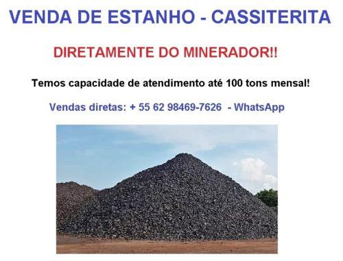 CASSIT.093E