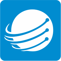 internet 3 logo