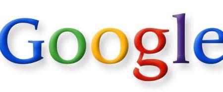 logo google olx