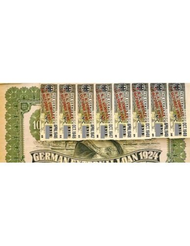 1924-german-external-loan-gold-bond-1000-scripopass-coa-included (3)