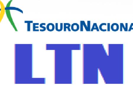 Tesouro_Nacional_ltn
