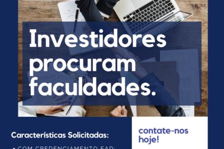 investidores_procuram_IES