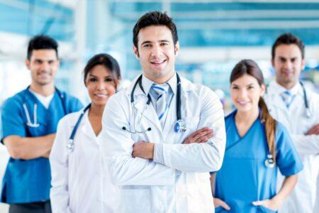 medicos-1