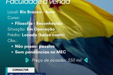 Acre-Rio branco