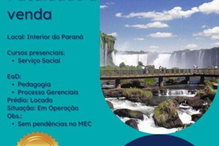 IES Interior do Paraná